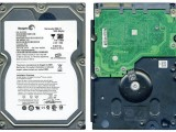 上门电脑维修,清灰,安装系统,网络调试,路由器安装