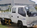 厢式货车 搬家 3.5米4.2米9.6米市区上门
