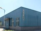 西夏区同心南街银川经济技术开发区厂房、办公楼出租