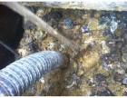 三门管道清洗/市政污水清淤/清理化粪池/抽粪