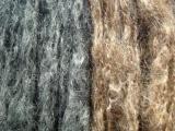 丝光全羊毛纱.混纺羊毛纱.拉毛纱.起毛纱