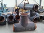 物超所值的保温固定支架宝能管道设备供应 保温固定支架供货商