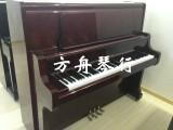 苏州二手钢琴价格苏州二手钢琴批发苏州二手钢琴专卖