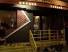 广州老友记咖啡馆加盟费多少 老友记咖啡馆加盟怎么样