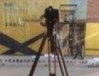 职业摄影师,婚礼,公关活动