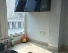 中亭街新出精装独门独户单身公寓出行方便,实拍图片