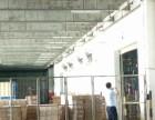 凤岗高速路口附近高标准仓库出租7万平方 近深圳