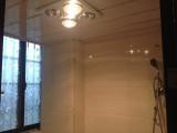 高档小区 欣园公寓 2室 2厅 85平米 整租拎包可入住
