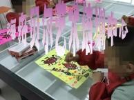 浦口江浦哪有创意线描培训班/江浦菜场美术绘画培训