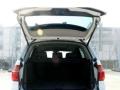 宝马 X5 2011款 xDrive35i 3.0 手自一体 领