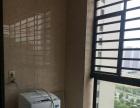 中远学校舒华旁精装2房看房方便家具家电齐全池店镇政府市区方便