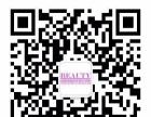 衢州羽墨时尚化妆造型 商务礼仪培训艺术工作室火热招