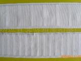 厂家直销窗帘布带(涤纶布带)