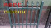 锌钢护栏规格_哪里可以买到耐用的锌钢护栏