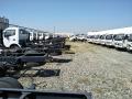清远油罐车处理,流动加油车,生产厂家,规模雄厚,价格便宜