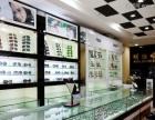 专业承接眼镜店,服装店,餐饮店,精品店,美容美发