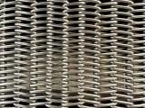 揚州驕陽耐高溫網帶燒結爐網帶廠家定制