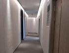 锐创中心5A写字楼500平米 仅租单价35元起步