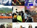 湘潭湘潭县DJ培训,湘潭湘潭县DJ打碟培训