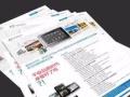 特价标书、胶装、传单、彩页、广告免费设计!