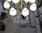艾溪康桥LOFT公寓 唯美舒适 整洁干净 家具环保 家电齐全