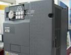 武汉高价回收网络设备,芯片,线路板,变频器,光纤