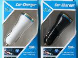 充电器包装盒 纸盒包装 充头包装 3C配件产品包装 厂家现货供应
