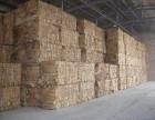 浦东区废纸销毁价格 企业库存各种积压资料文件销毁服务公司