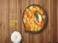 乌鲁木齐米集盒特色餐饮加盟_快餐店加盟排行榜