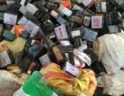 沈阳铅酸电瓶回收电瓶回收公司