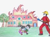 无锡马山建筑消防设施操作维护岗位培训