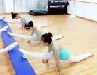 济南高新区舞蹈培训班 为什么舞蹈不建议自学?