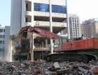 深圳市楼房拆除拆迁