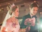 厦门婚礼接亲跟拍录像摄影师 厦门专业摄影摄像 午阳摄影