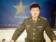 河东传艺琴行艺术中心小主持人班火热招生中