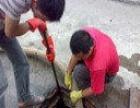晋安区马桶,地漏,菜池,浴缸等各种管道疏通