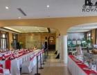 清新企业小龙虾宴 私人聚餐高端围餐按位上 海鲜盆菜