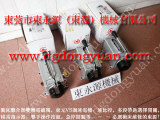 SM1-800冲床刹车片,台湾山田顺VS10A-760过载泵