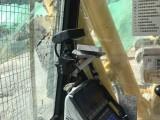 工程机械安全驾驶操作系统