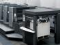 北京画册设计印刷,宣传册设计 样本印刷厂 设计印刷 样册设计