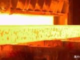 改善热轧钢坯表面质量用力泰超高压氧化皮清洗机