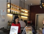 樟木头商业街奶茶店转让