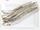 热销油带鱼干散装 淡晒大鱼干 海产品海产