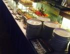 中山东区自助餐包办上门烧烤上门自助餐外包高品质自助餐承办中山