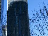北京通州區安寬帶通州企業寬帶安裝萬達廣場安寬帶