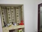 1、设施齐全:配有空调、冰箱、热水器、洗衣机、电视机以及全套
