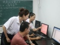 银川哪里电脑培训好 银川哪里有电脑办公培训班