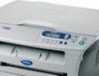 打印机传真机复印机维修加粉30