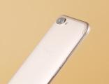 1比1手机苹果x去哪买,请大家见解下进货多少钱一台