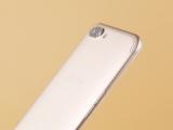 跟大家解说下iphonex货到付款哪里有,出货要多少钱
